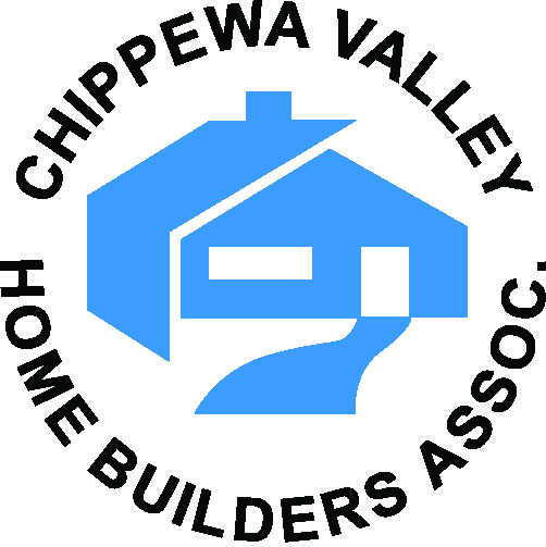 About The Chippewa Valley Home Builders Association