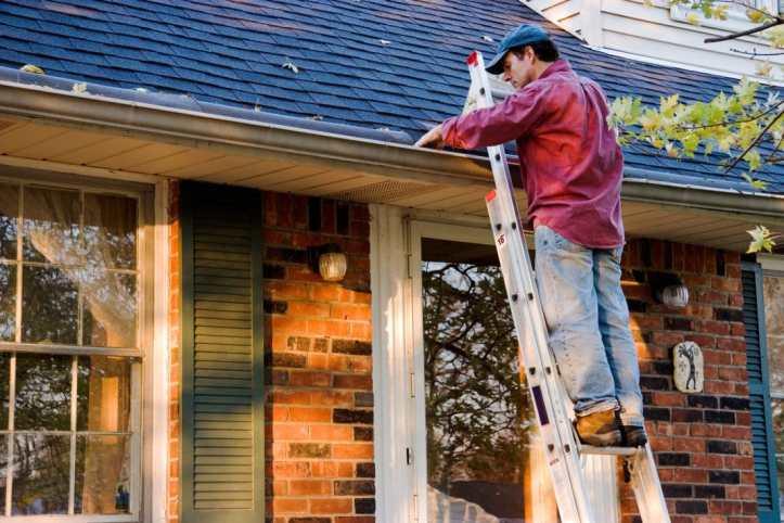 diy-home-maintenance-tips-ideas-1068x713